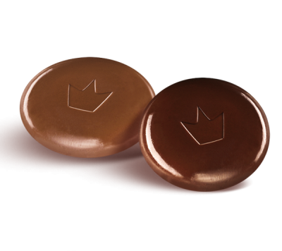 Witor's Cioccolatini mix